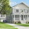 816 8th Ave, La Grange, IL  60525