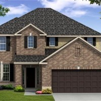 Townhouse Floor Plans Story Townhouse Floor Plans Car Pictures in addition Townhomes 3 Village And More Bedroom Floor Plans furthermore Floor Plans Townhouses moreover Beazer Homes Interior Design as well Overview No. on 3 story townhouse floor plan beazer
