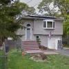 56 Abbott Ave, Mastic, NY  11950