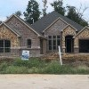 924 Silver Creek Dr, DeSoto, TX  75115