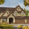 3702 E Lachlan St, Meridian, ID  83642