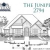 6850 Four Sixes Ranch Rd, North...