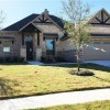 106 Traveller St, Waxahachie, TX  75165