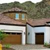 10113 S 6th Pl, Phoenix, AZ  85042