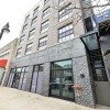 1115 H St NE #201, Washington, DC  20002
