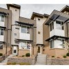 2415 W Argyle Pl, Denver, CO  80211