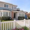 2416 Voorhees Ave, Redondo Beach, CA...