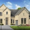 13084 Bold Forbes St, Frisco, TX  75035