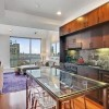 150 Myrtle Ave #3602, Brooklyn, NY...