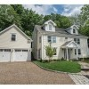 14 Two Pence Rd, Ridgefield, CT  06877