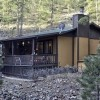 3018 County Road 28, Cotopaxi, CO  81223