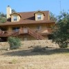 13918 Spring Valley Rd, Caliente, CA...